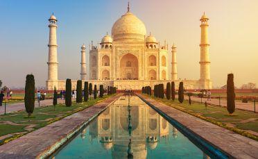 Индия – Златният триъгълник и Каджурахо, цветовете на Раджастан и мистиката на Утар Прадеш - 13.03.2021; 21.11.2021г.
