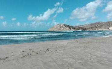 Почивка на о-в Родос